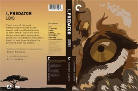 Criterion Collection Design-Supp