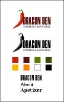 Dragon Den Style Guide Supp
