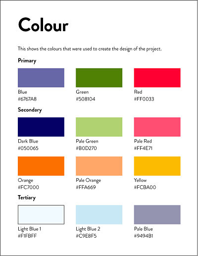 Style Guide_Colour